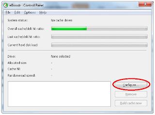 """<img source=""""pic.png"""" alt=""""Cara mengkonfigurasi cache baru, .""""</img>"""