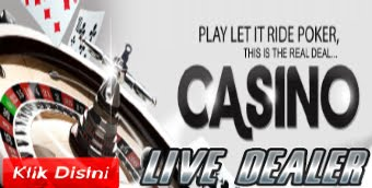 Casino Online - Langitsport