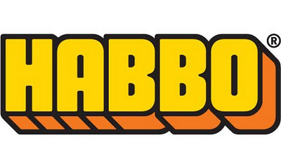 Habbo Net Word