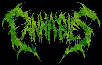 Indonesian Death Metal Wallpaper None Genre Death Metal