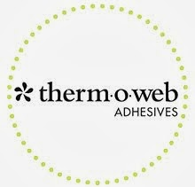 thermoweb