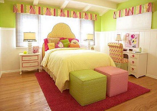 Bedroom Lighting Fixtures Bedroom Furniture High Resolution