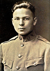 Frank W. Buckles
