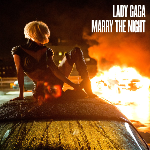 http://3.bp.blogspot.com/-9X7b11GF-84/TtgdUOVKlBI/AAAAAAAAAT4/PPYa5pHpJG4/s640/Lady-Gaga-Marry-The-Night.jpg
