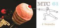l'MTC