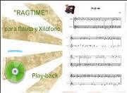 http://mariajesusmusica.wix.com/ragtime