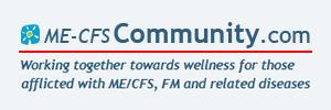 ME-CFS Community.com