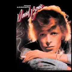 Album of the month #226: David Bowie - Young Americans (1975)