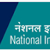 NICL Recruitment 2013 - Online Recruitment of Assistant posts www.onlinesubmit.in