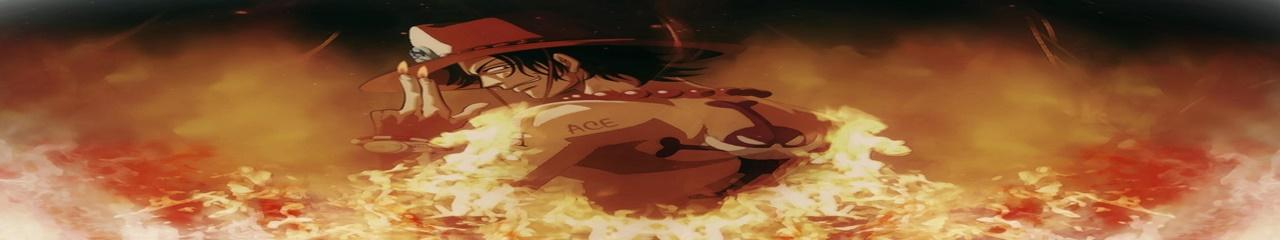 Anime-Wtf3 | ดูอนิเมะ ดูอนิเมะพากย์ไทย ดูอนิเมะซ้บไทย ดูอนิเมะเดอะมูฟวี่
