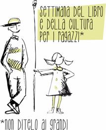 http://www.settimanadellibroperragazzi.bolognachildrensbookfair.com/home/2424.html