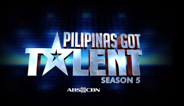 PGT season 5 abs-cbn