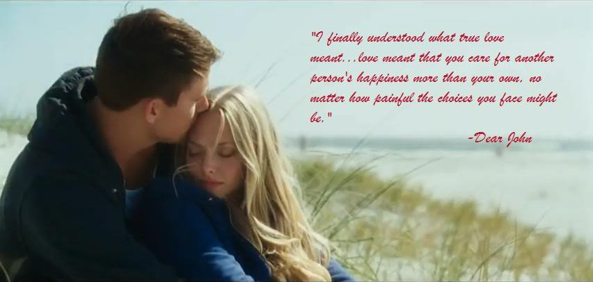 a plot summary of nicholas sparks book message in a bottle Message in a bottle movie review summary  detailed plot synopsis reviews of message in a bottle based on the nicholas sparks novel, message in a bottle.