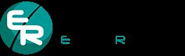 E.R. Centro Capilar - Diagnostico gratuito de problemas capilares