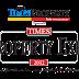 Times Property Expo 2012: July 13, 14 and 15,  2012 at Pragati Maidan in Delhi