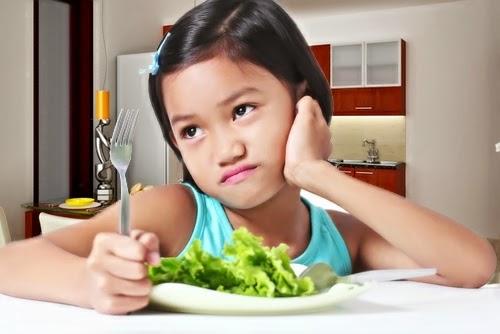 makanan-anak-umur-3-tahun