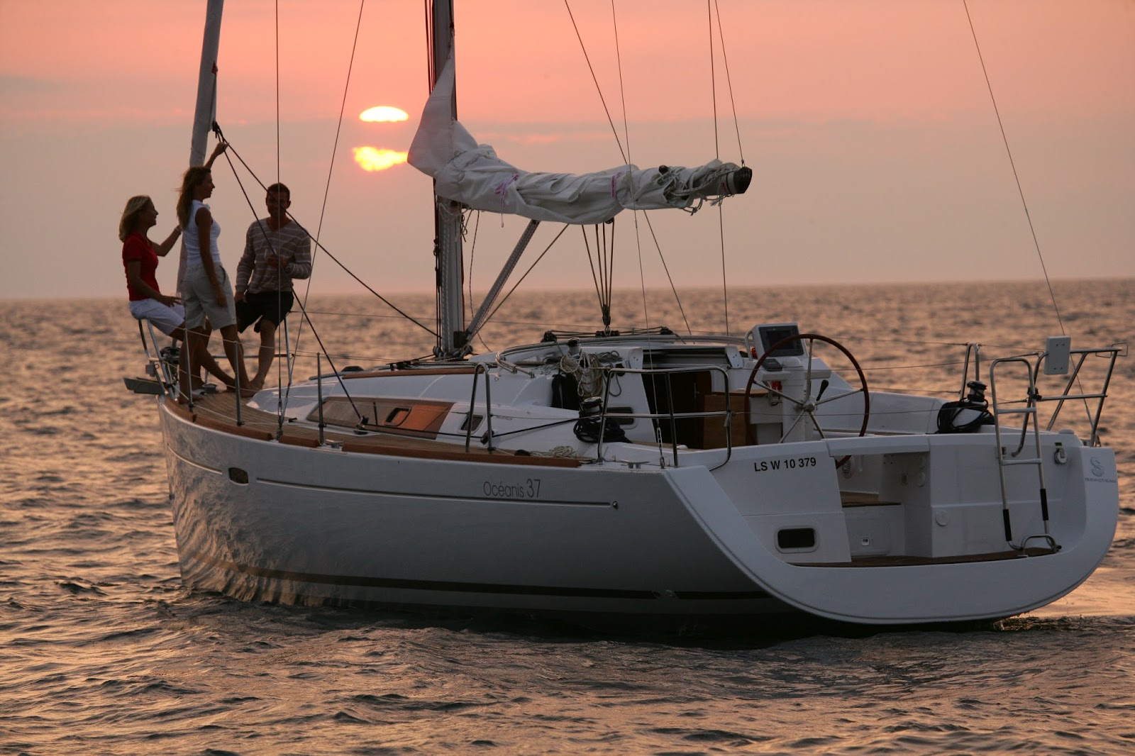 alquiler de veleros baratos en ibiza. alquiler veleros baratod ibiza. alquiler de barcos en ibiza. alquiler barcos ibiza. alquilar yates en ibiza. barcos de alquiler en ibiza