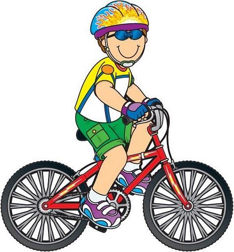 Dibujos de niños haciendo deporte - Imagenes y dibujos para ...