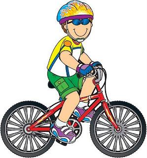 Dibujos de niños haciendo deporte:Imagenes y dibujos para imprimir