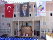 Bursa Private Final Primary School - Turkey