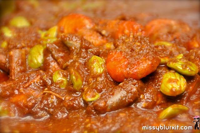 cheras, Curvz, Foodie Trail, Ramadhan, Silka Cheras, www.offpeak.my,
