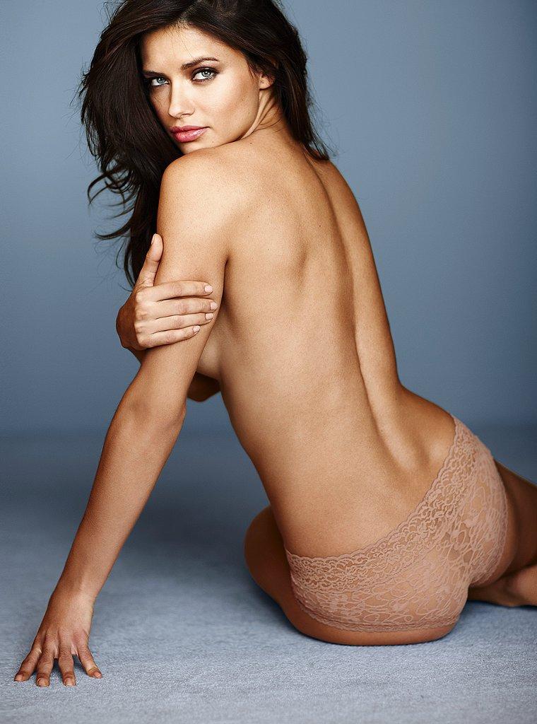 Adriana Lima 2011 model dans Sexy sexy%2BAdriana%2BLima%2B2011%2Bmodel2