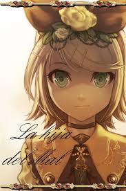 Rin (VILLANA)