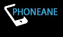 Phoneane