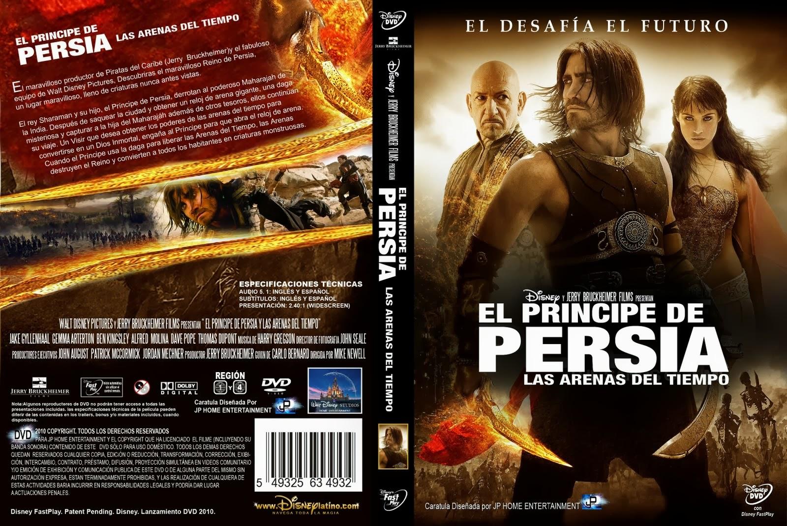 Jentay de principe of percia fucked movie