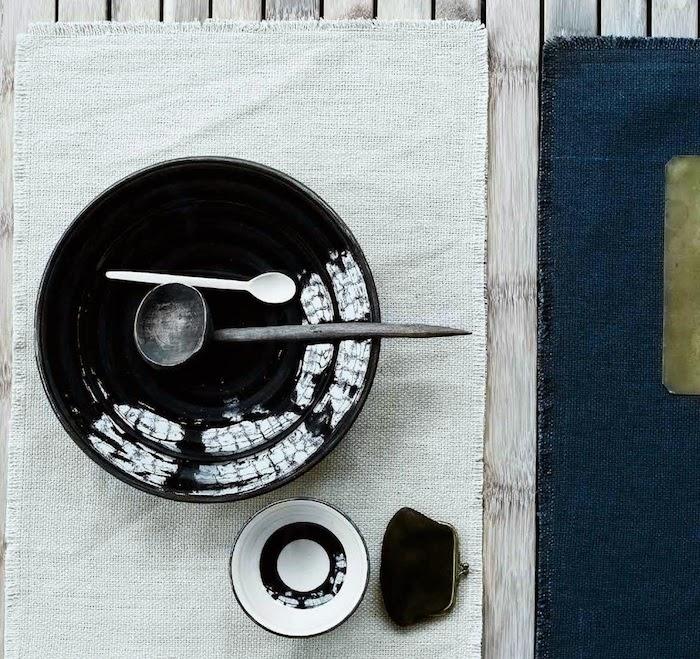 lovenordic tine k home ss 2014. Black Bedroom Furniture Sets. Home Design Ideas