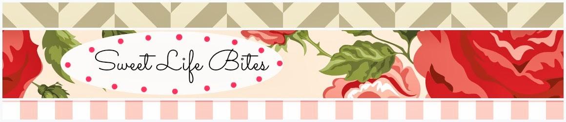 Sweet Life Bites