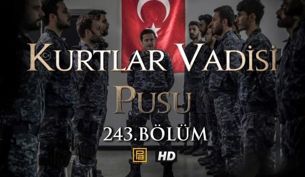 http://thealemdar.blogspot.com/p/kurtlar-vadisi-pusu-243bolum.html