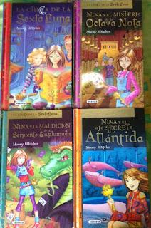 Moony-Witcher-La-Chica-de-la-Sexta-Luna-saga-libros-interesantes-recomendaciones-opinion
