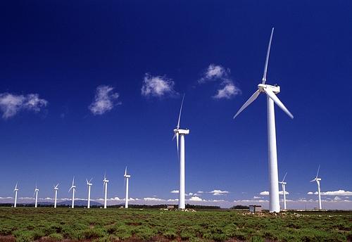 Marta husni imagenes de energia renovable - Fotos energias renovables ...
