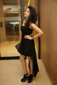 Model Neha Latest Glamorous Photo shoot-thumbnail-13