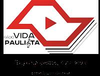 Rádio Vida Paulista