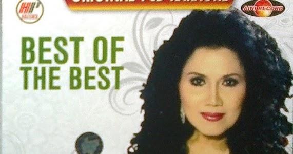 Permalink to Lirik Lagu Rita Sugiarto Dangdut