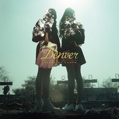 Los mejores discos del 2013 segun los #warriors
