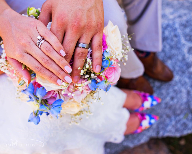 Cristina & Pablo\'s Wedding | JEH Ranch in Bakersfield California ...