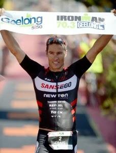 Geelong triathlon Results, triathlon, ironman