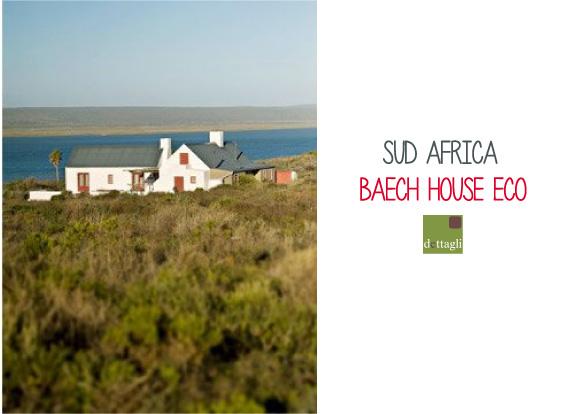 Una casa nel sud del mondo blog di arredamento e interni for Piani di casa in stile piantagione del sud