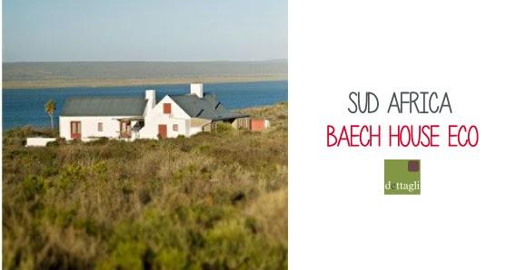 Una casa nel sud del mondo blog di arredamento e interni for Casa colonica vivente del sud