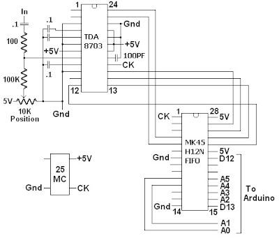 Panasonic 6 Transistor Radio Schematic further 30 Watt Tube   Schematic as well lifiers wiring furthermore Shortwave Receiver Schematic Diagram also Hf Transceiver Block Diagram. on tube radio am fm receiver circuit diagram