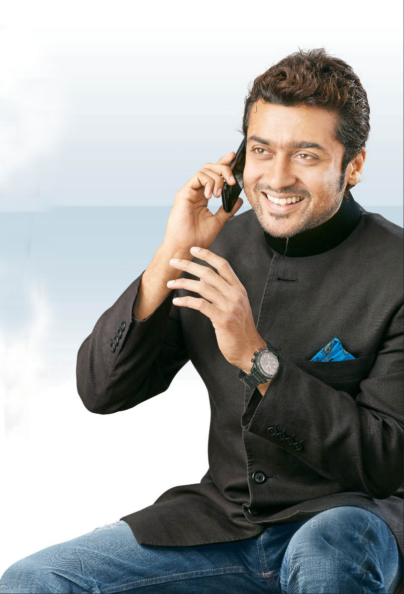 Surya hd wallpapers high definition free background surya thecheapjerseys Images