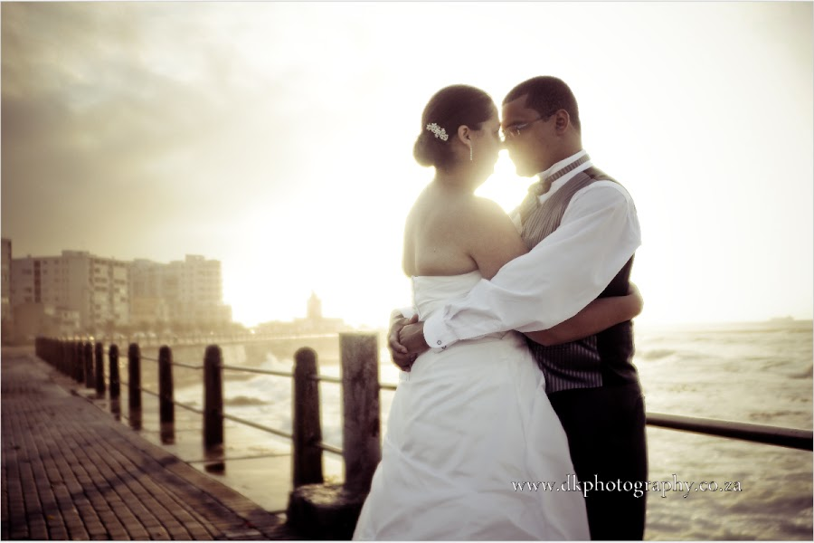 DK Photography slideshow-433 Ilze & Ray's Wedding in Granger Bay  Cape Town Wedding photographer