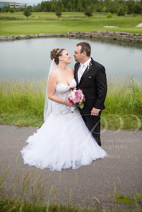 phillipa maitland blog brook street hotel wedding jenny