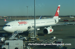 Swiss+at+the+gate.jpg