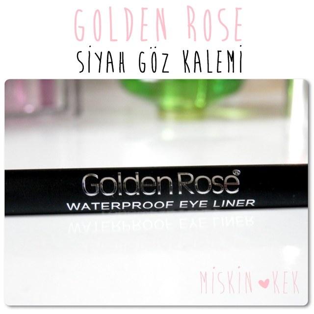 golden-rose-goz-kalemi-kullananlar
