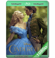 CENICIENTA (2015) WEB-DL 1080P HD MKV INGLÉS SUBTITULADO
