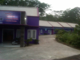 Contact Person 085875417454 Tag Hotel Murah Salatiga